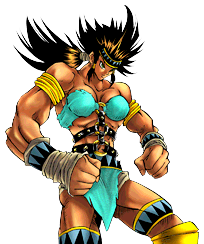 File:AmazonessFighter-DULI-EN-VG-NC.png