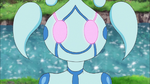 Aqua (Ignis)