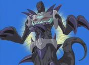 AttackGuidanceArmor-JP-Anime-DM-NC
