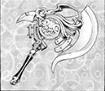 AxeofFools-EN-Manga-AV-CA