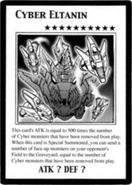CyberEltanin-EN-Manga-GX