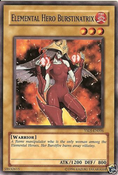 ElementalHEROBurstinatrix-YSDJ-EN-C-UE