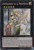 EmpressofProphecy-AP05-FR-C-UE