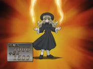 FireSorcerer-JP-Anime-DM-NC