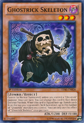 GhostrickSkeleton-LVAL-EN-C-1E