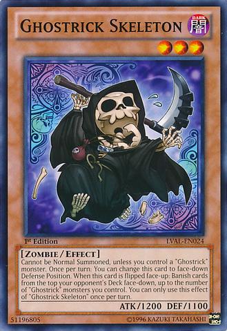 File:GhostrickSkeleton-LVAL-EN-C-1E.png