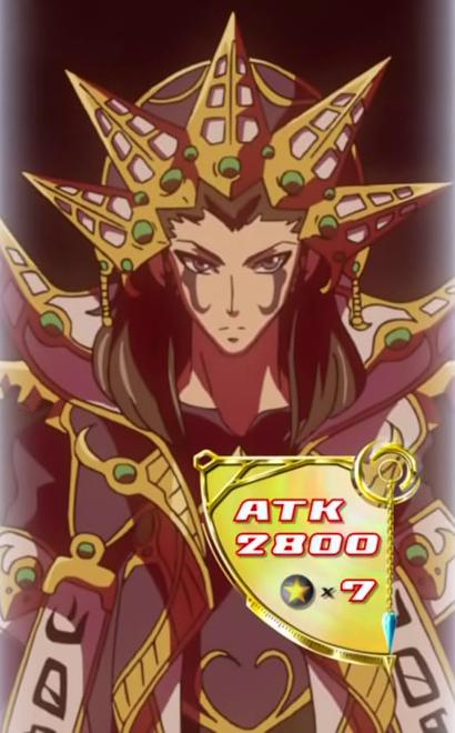 file hierophantofprophecy jp anime av nc png yu gi oh fandom