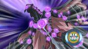 HundredEyesDragon-JP-Anime-5D-NC