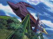 LaserCannonArmor-JP-Anime-DM-NC
