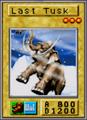 LastTuskMammoth-ROD-EN-VG-card.png