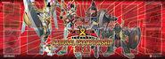 Mat-NationalChampionship-DuelistPackYuma-KR