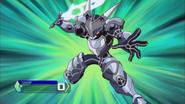 MicroCoder-JP-Anime-VR-NC