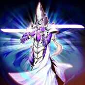 MysticSwordsmanLV4-TF04-JP-VG