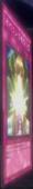 OberonsPrank-JP-Anime-5D