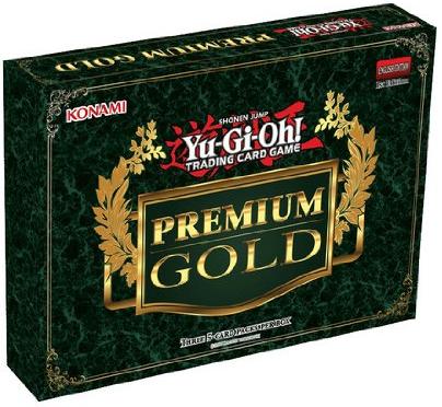 Big Belly Knight PGLD-EN004 Gold Secret Rare Yu-Gi-Oh Card 1st Edition New