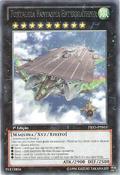 PhantomFortressEnterblathnir-PRIO-PT-R-1E