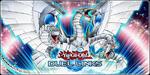 Playmat-DULI-CyberEndDragon