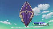PoisoningBlocker-JP-Anime-VR-NC-2