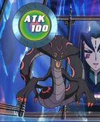 ReptilianneServant-JP-Anime-5D-NC