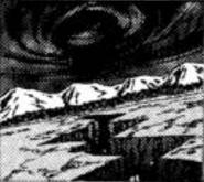 RumblingofHeavenandEarth-EN-Manga-5D-CA