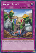 SecretBlast-SR04-EN-C-1E