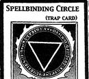 Spellbinding Circle (manga)