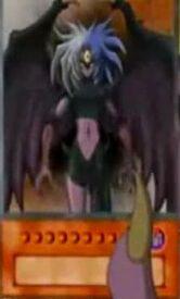 Yubel-EN-Anime-GX