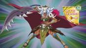 AmazonessEmpress-JP-Anime-AV-NC
