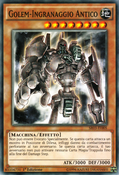 AncientGearGolem-SR03-IT-C-1E