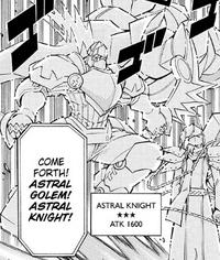 AstralKnight-EN-Manga-ZX-NC