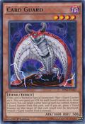 CardGuard-BP03-EN-R-1E
