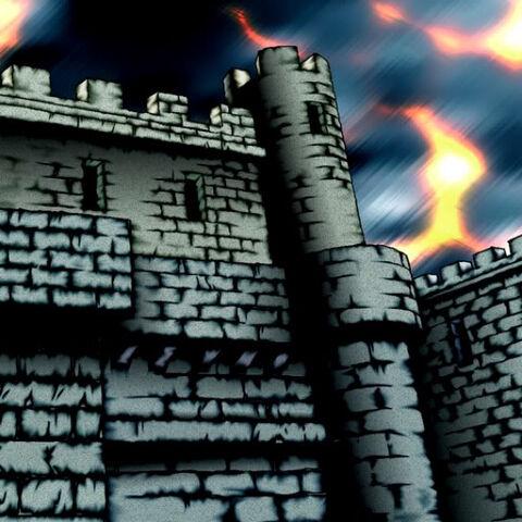File:CastleWalls-TF04-JP-VG.jpg