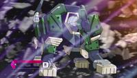 ChobhamArmorDragon-JP-Anime-VR-NC