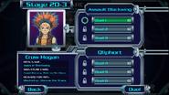 CrowHogan-DGVG2