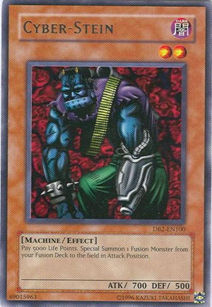 https://vignette.wikia.nocookie.net/yugioh/images/5/5e/CyberStein-DB2-EN-R-UE.png/revision/latest/scale-to-width-down/300?cb=20160601185548
