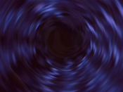 DarkCalling-JP-Anime-GX-NC