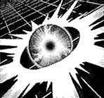 DiffusionWaveMotion-JP-Manga-DM-CA