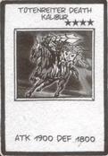 DoomcaliberKnight-DE-Manga-MW