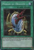 DragonsMirror-PEVO-FR-SR-1E