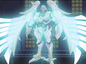 ElementalHEROShiningFlareWingman-JP-Anime-GX-NC-2