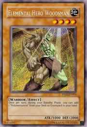 ElementalHEROWoodsman-PP02-EN-ScR-UE
