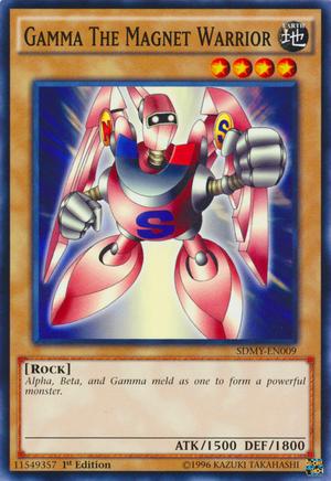 GammaTheMagnetWarrior-SDMY-EN-C-1E
