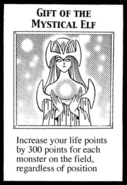GiftoftheMysticalElf-EN-Manga-DM