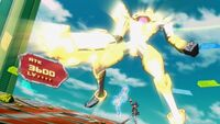GogogoGolem-JP-Anime-ZX-NC-Gold