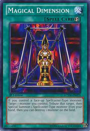 MagicalDimension-LCYW-EN-C-1E