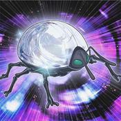 MirrorLadybug-OW