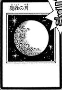 Mysticalmoon-JP-Manga-DM