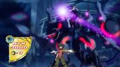 OddEyesRebellionDragon-JP-Anime-AV-NC-2