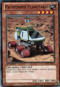 PlanetPathfinder-ABYR-SP-C-1E