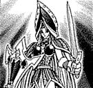 QueensKnight-JP-Manga-DM-CA
